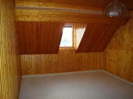 lambris pour d corer le mur de la maison artswall. Black Bedroom Furniture Sets. Home Design Ideas