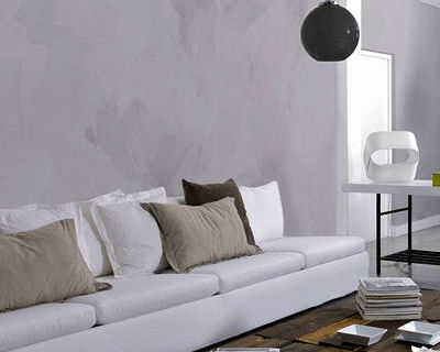 les peintures effet pour d corer son int rieur artswall. Black Bedroom Furniture Sets. Home Design Ideas