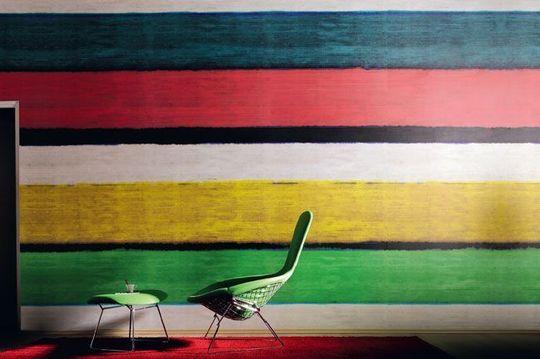 les-multicolores_4612102