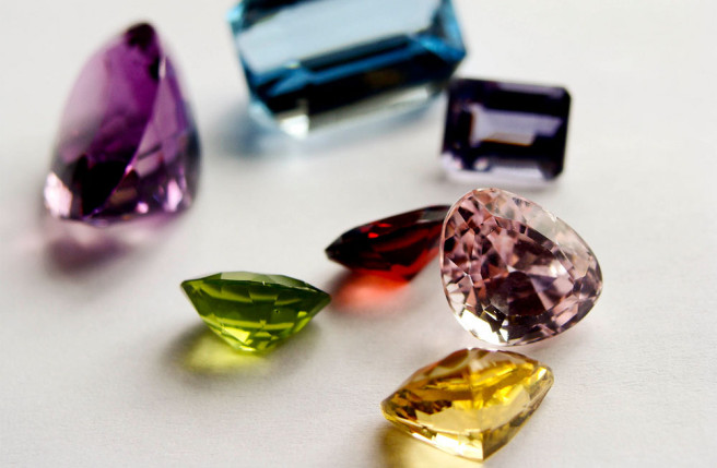 precious-gemstones-gems-ethical-jewellery-flickr-656x429