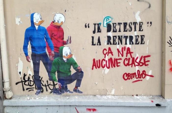 Sundays-Street-Art-9-Combo_2