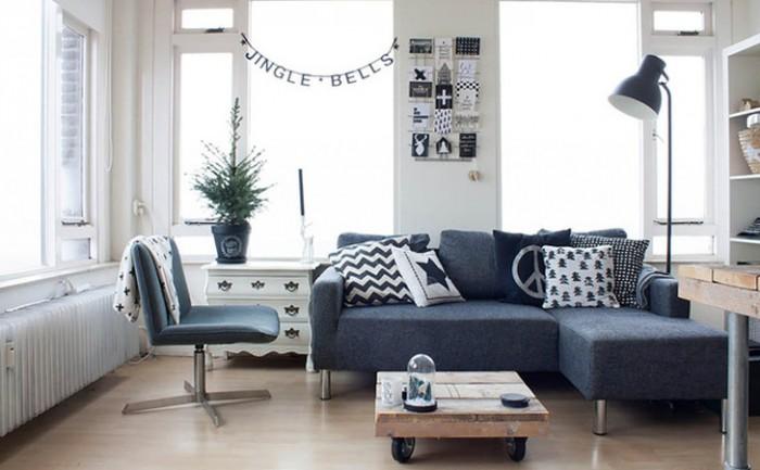 deco-noel-gris-blanc-1