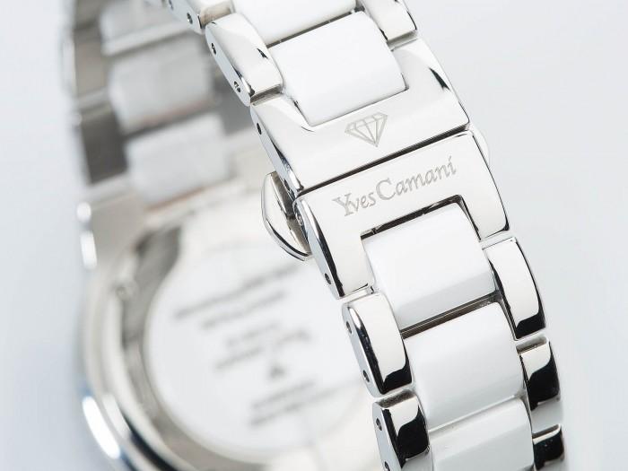 montre céramique