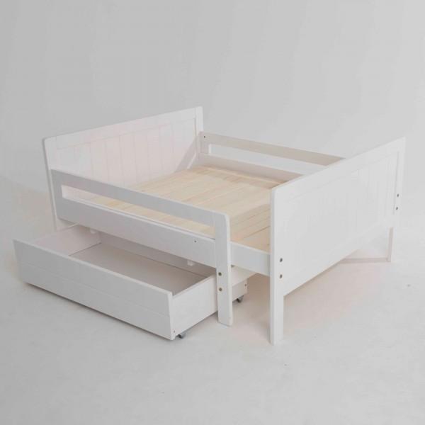 Notre s lection des meilleurs lits volutifs - Meilleurs positions au lit ...