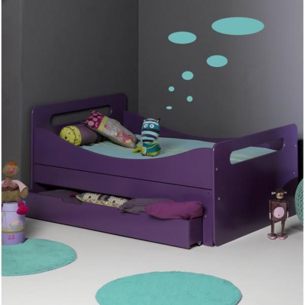 notre s lection des meilleurs lits volutifs. Black Bedroom Furniture Sets. Home Design Ideas