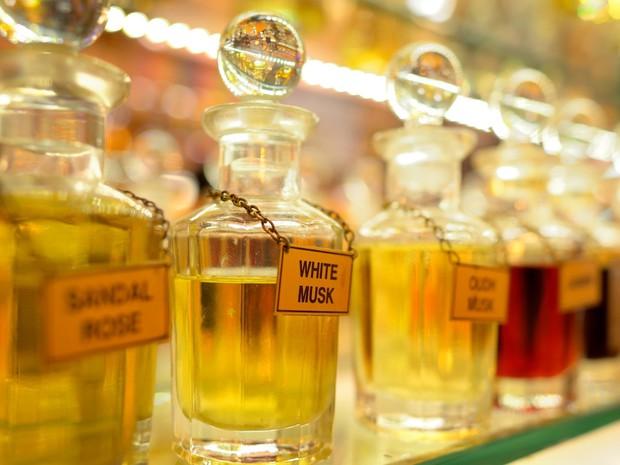 un-grand-musee-du-parfum-va-ouvrir-a-paris-fin-2016_width620