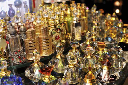 grand-musee-parfum-paris