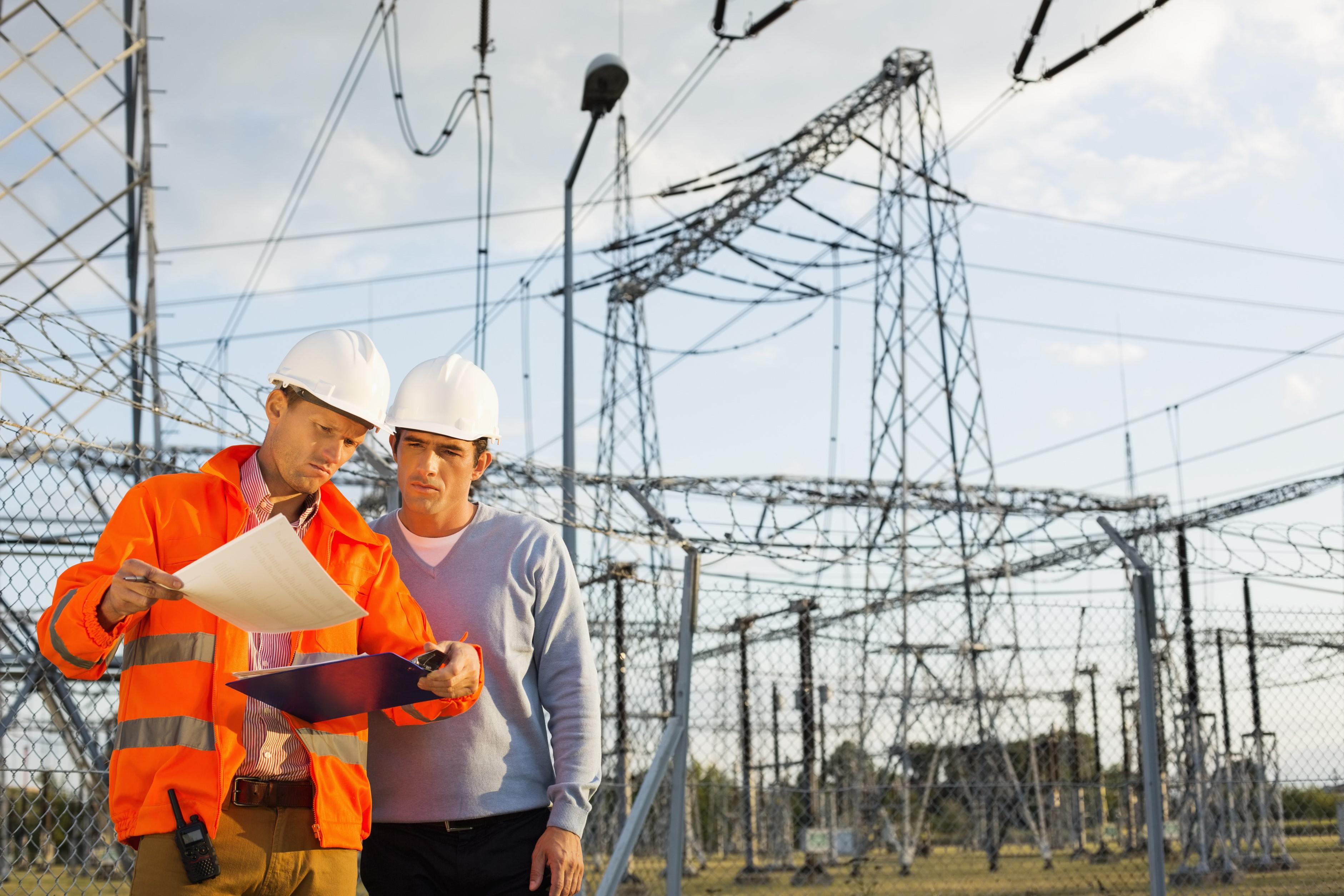 habilitation électrique artisans