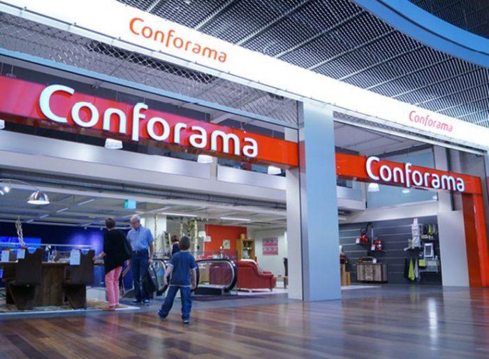 csm_conforama_bild1_shoppitivoli_9f097e4980