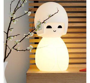 lampe-japonaise-kokeshi-mr-maria