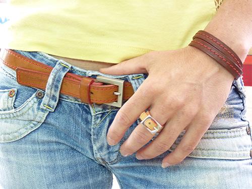 La ceinture cuir sous toutes ses coutures 426008adde0