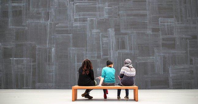 eclairer art