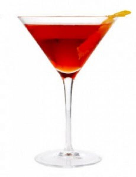 SHORT DRINK