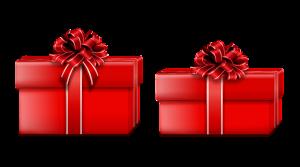 Noël cadeau pour artiste