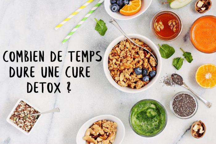 detox-duree
