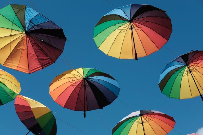 parasol-exterieur