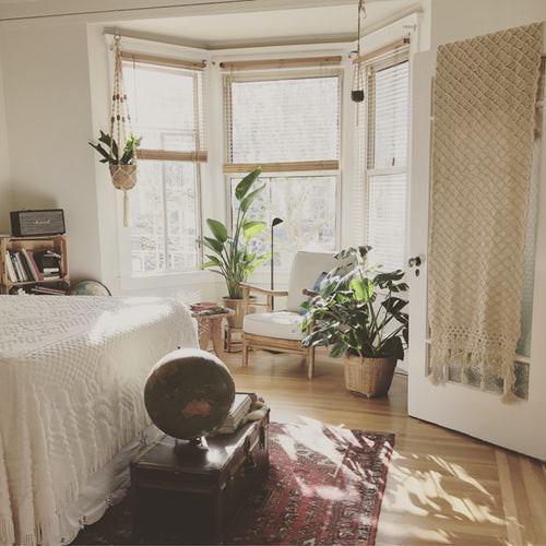 Louer un logement pour le Cannes Lions avec une agence Airbnb