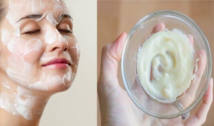 antioxydant efficace pour nettoyer le visage
