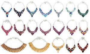 Designer de bijoux