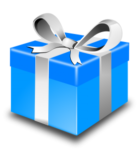 Cadeau pour parents