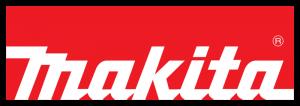 outillage électroportatif Makita